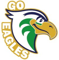 Go Eagles